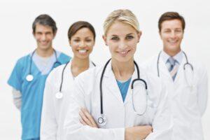Вартість ліцензії на медичну практику