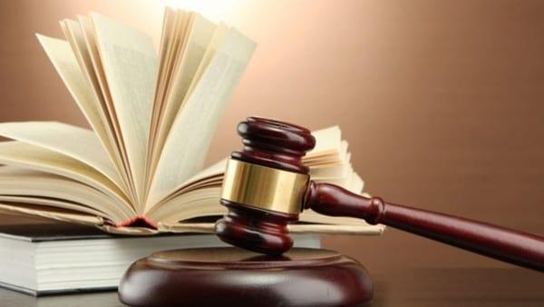 Послуги адвоката по спадкових спорах.