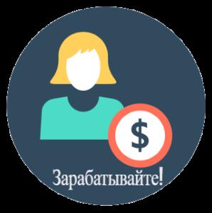 Бухгалтерские услуги Киев стоимость
