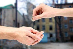 Регистрация Благотворительного фонда / Благотворительной организации «Под ключ»