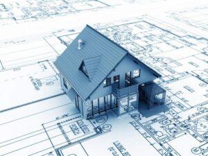 Продовження будівельної ліцензії