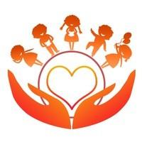Роль благотворительных организаций в обществе