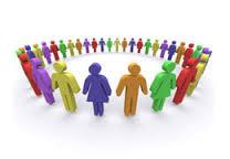 Роль общественных организаций в обществе