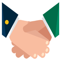 auditorskaya-kompania-kiev