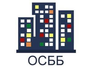 регистрация ОСББ