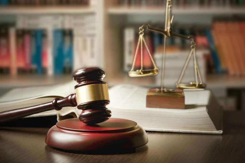 услуги адвоката киев