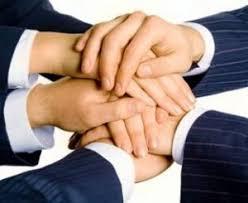 Реєстрація об'єднань підприємств Київ