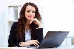 Главный бухгалтер — сложная профессия