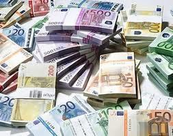 регистрация иностранных инвестиций украина