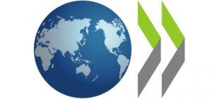 ОЕСР відкрили доступ до інтерактивної карти міжнародного податкового співробітництва