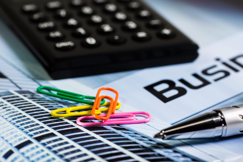 сдача электронной отчетности через уполномоченную бухгалтерию